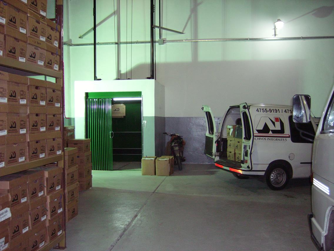 almacenamiento-archivos-guarda-fisica-2