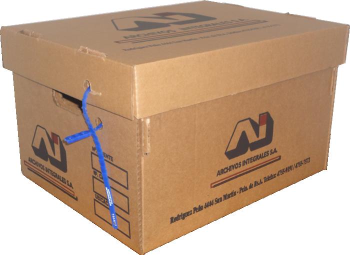 cajas-reforzadas-para-guarda-de-archivos